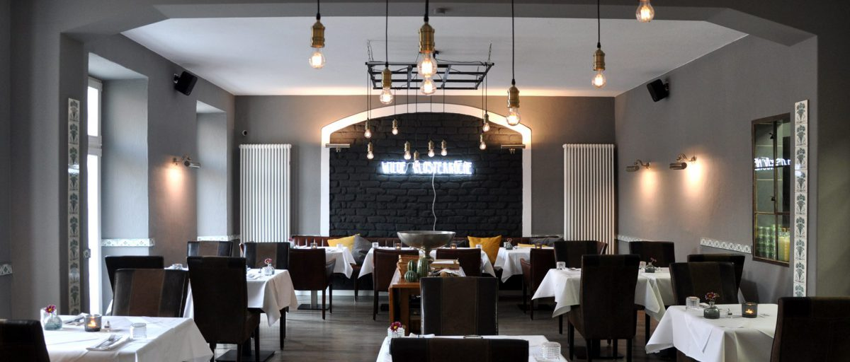 eospa_hensel_objekt_design_klosterhotel_restaurant