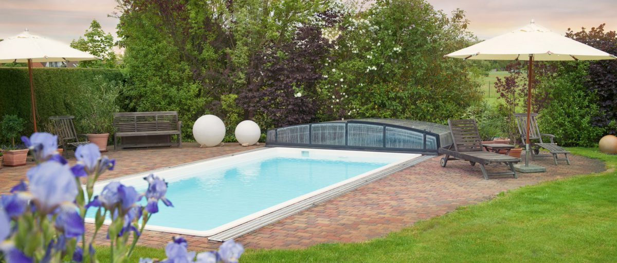 eospa_hensel_pool_design_familie_c_offen