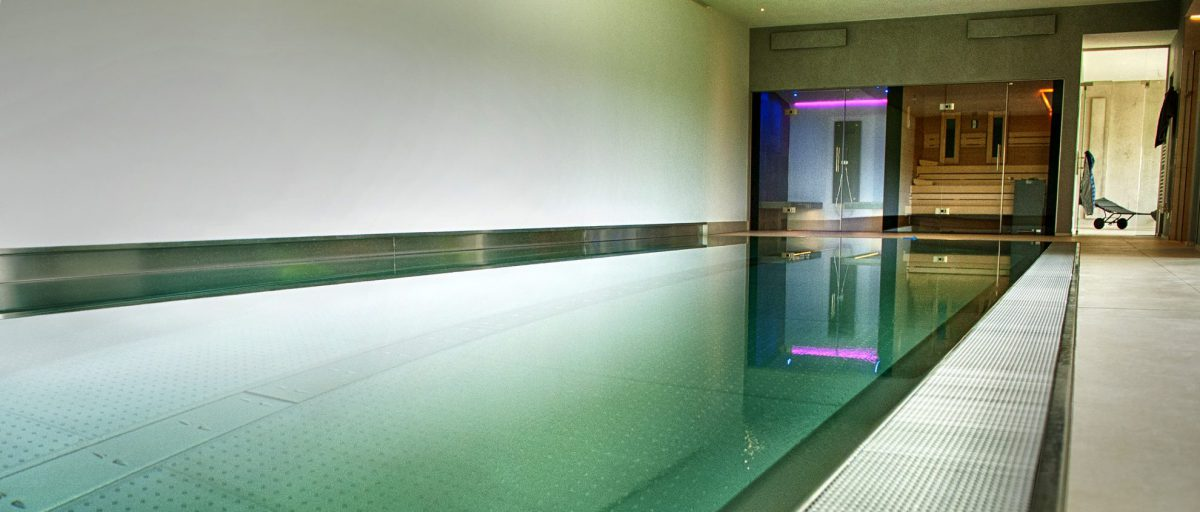 eospa_hensel_pool_design_indoor_familie_r