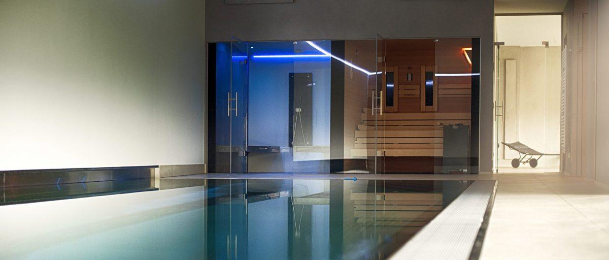 eospa_hensel_pool_design_indoor_familie_r_front