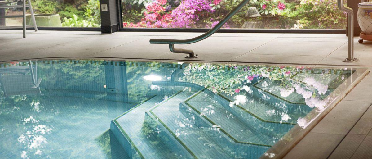 eospa_hensel_pool_design_indoor_familie_t_detail