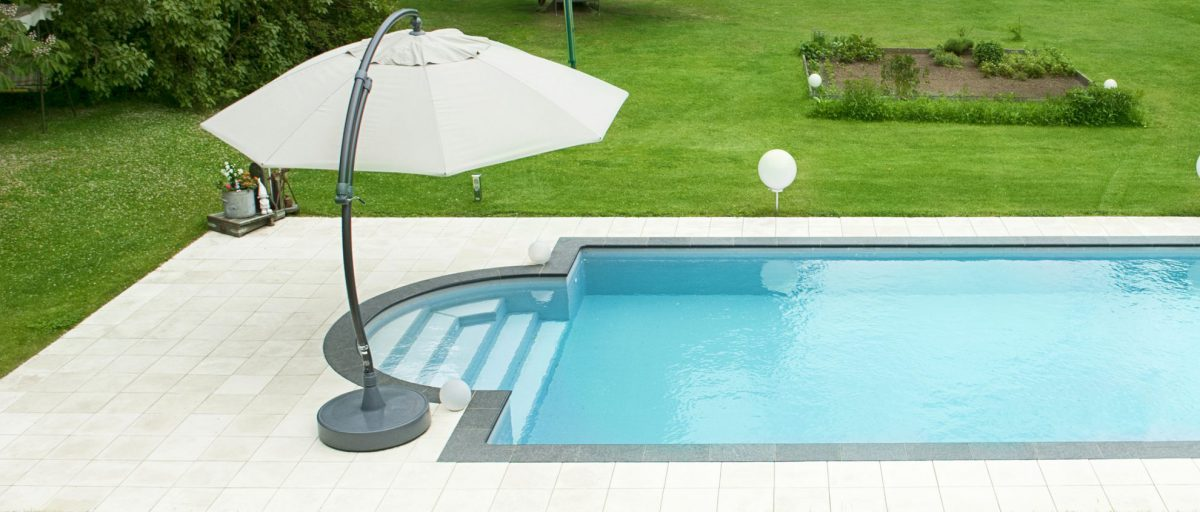 eospa_hensel_pool_design_outdoor_familie_l_detail