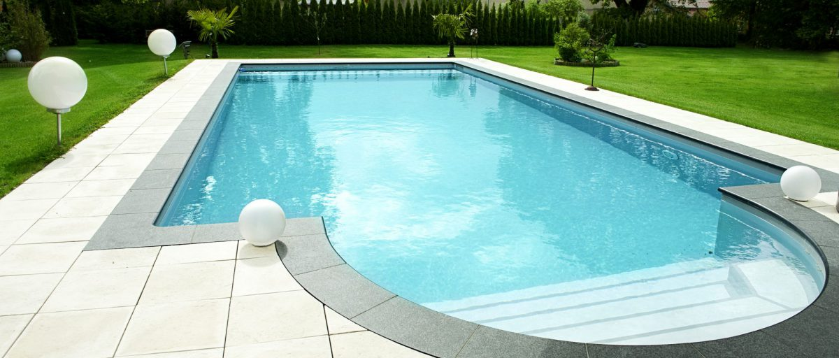 eospa_hensel_pool_design_outdoor_familie_l_front