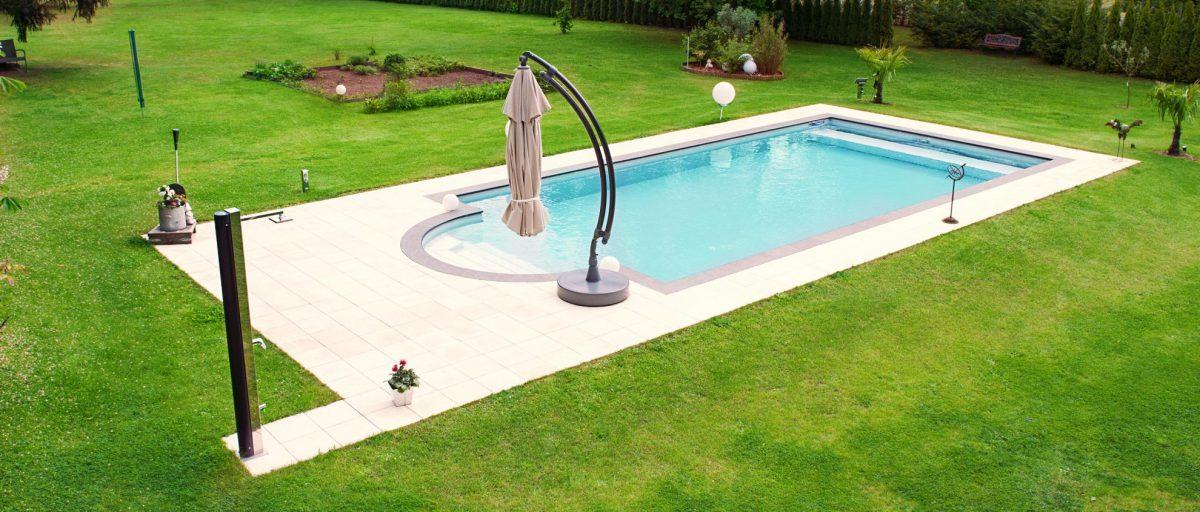 eospa_hensel_pool_design_outdoor_familie_l_ganz