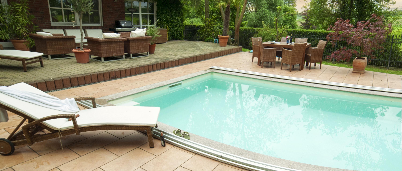 eospa_hensel_pool_design_outdoor_familie_p_detail