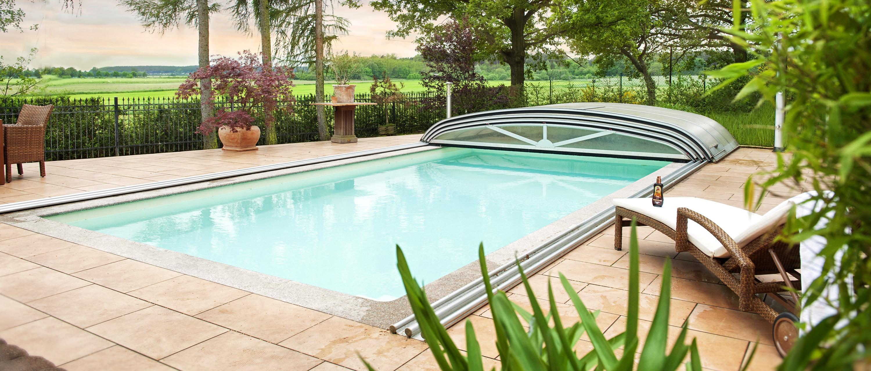 eospa_hensel_pool_design_outdoor_familie_p_offen