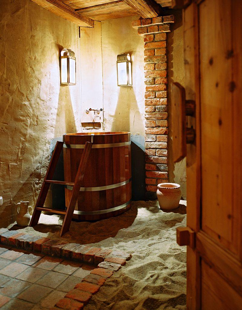 eospa_hensel_sauna_design_tauchbecken