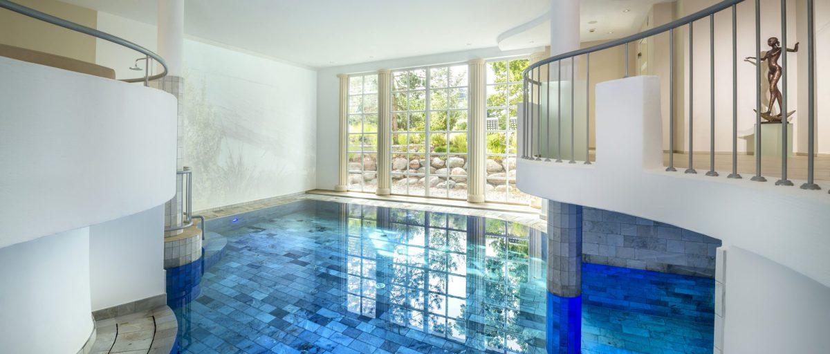 eospa_hensel_spa_roewers_pool_oben