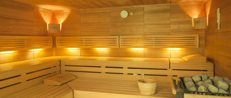 eospa_hensel_spa_roewers_sauna