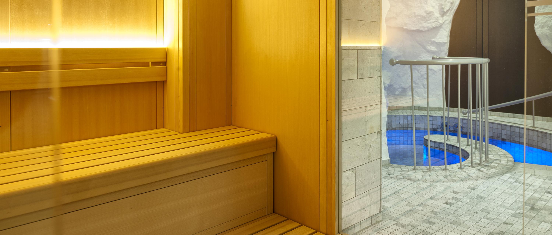 eospa_hensel_spa_roewers_sauna_pool