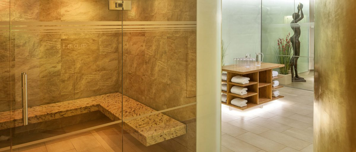 eospa_hensel_spa_roewers_spa_sauna