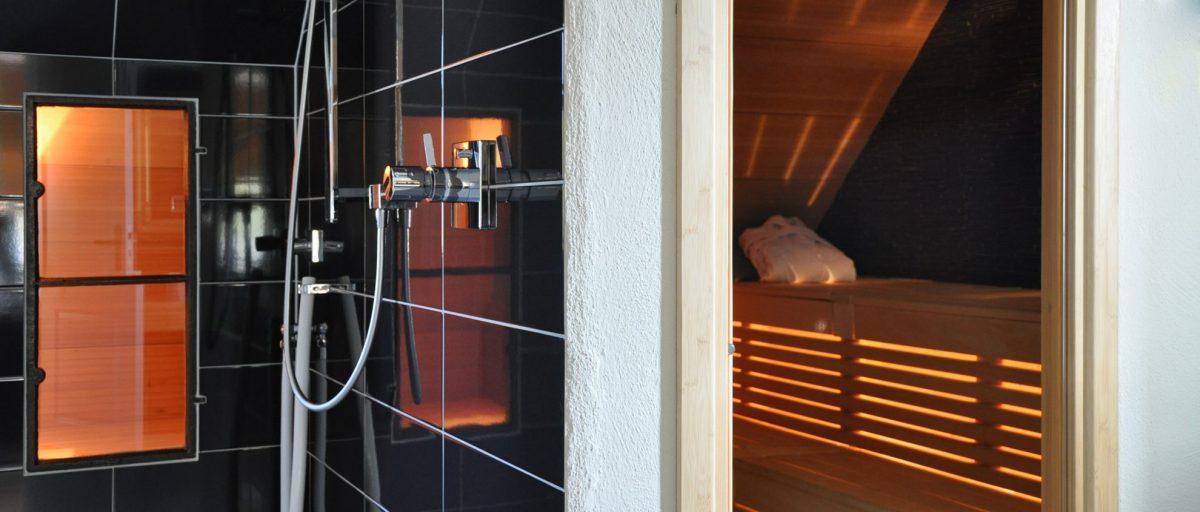 eospa_hensel_sauna_design_klosterhotel_dusche_familie_l
