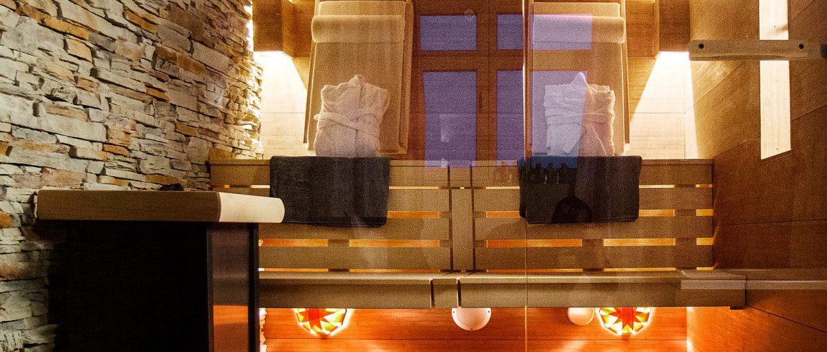 eospa_hensel_sauna_design_klosterhotel_familie_k
