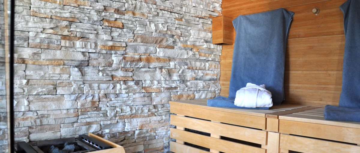 eospa_hensel_sauna_design_klosterhotel_familie_k_perspektive