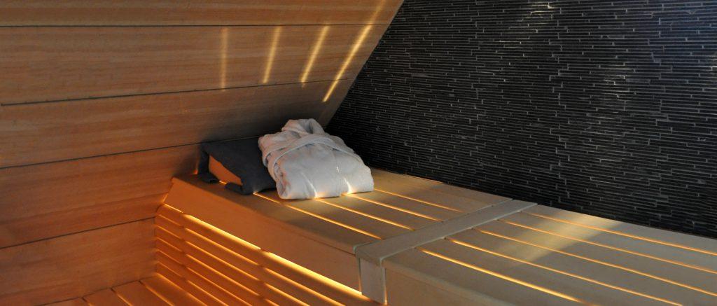 eospa_hensel_sauna_design_klosterhotel_familie_l