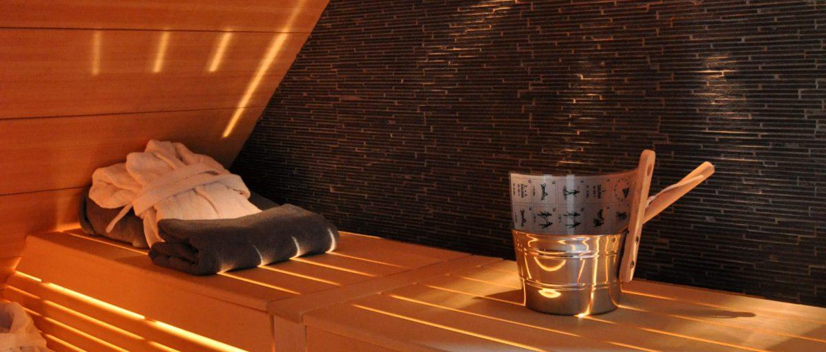 eospa_hensel_sauna_design_klosterhotel_familie_l_perspektive