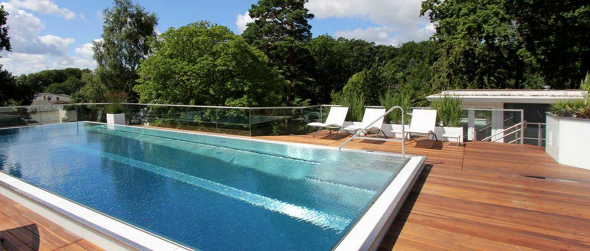 eospa_hensel_spa_design_roewers_dach_pool_sauna