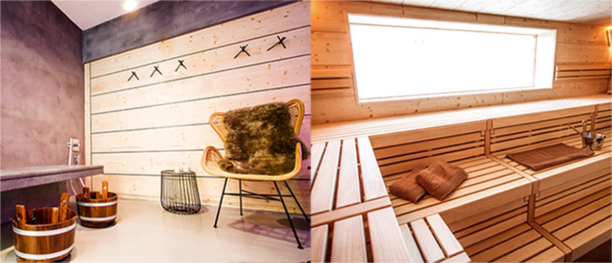 eospa_hensel_spa_neugersdorf_sauna