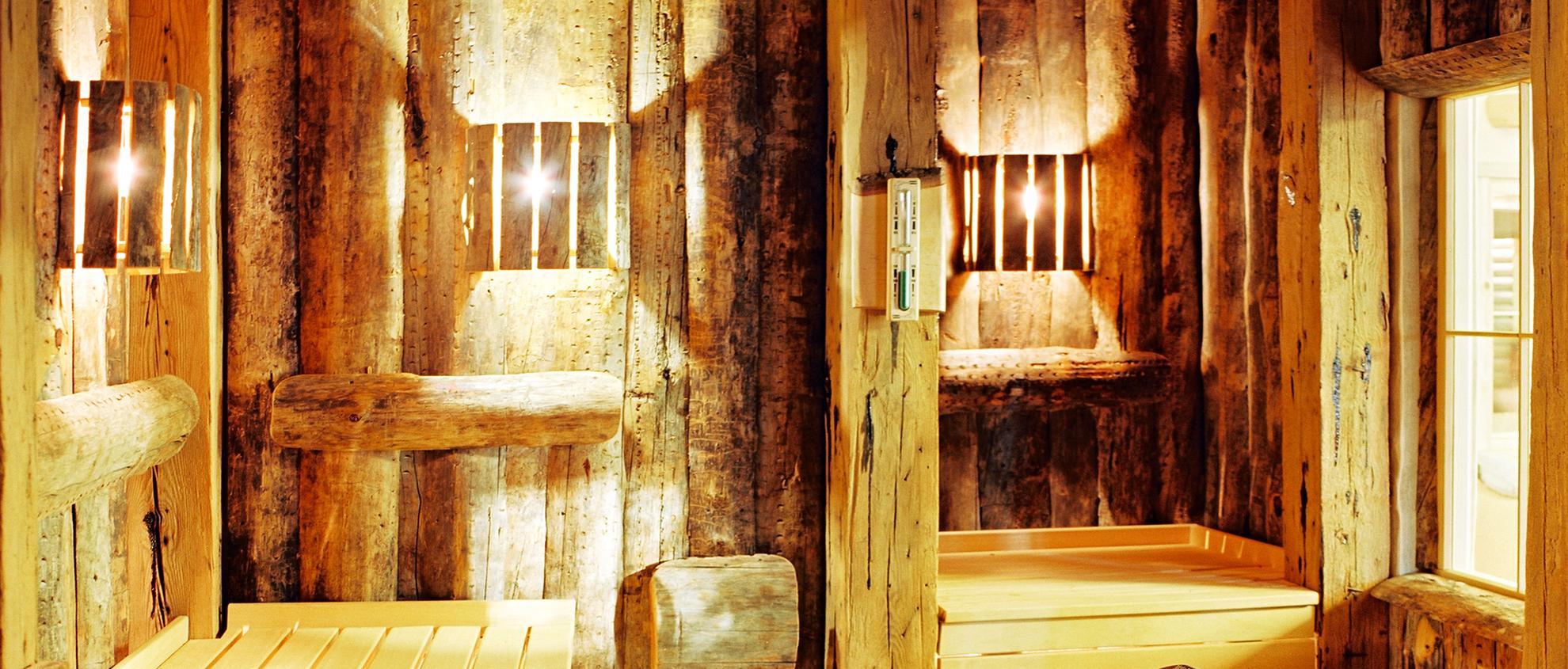 eospa_hensel_sauna_design_titel