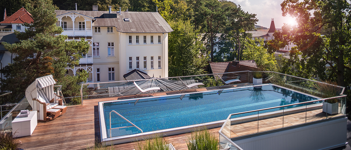 eospa_hensel_spa_design_roewers_dach_pool_oben