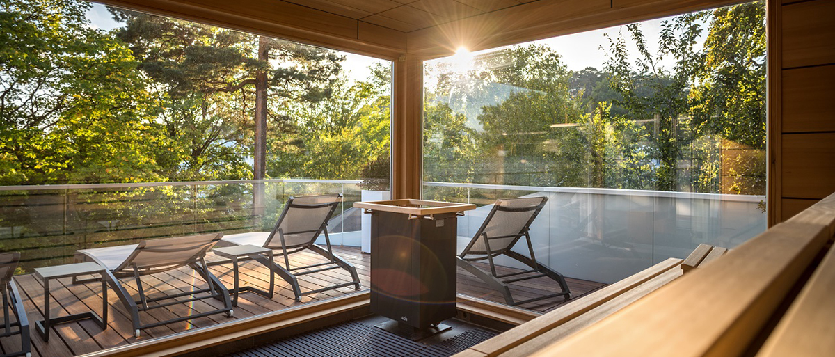 eospa_hensel_spa_design_roewers_dach_sauna_innen