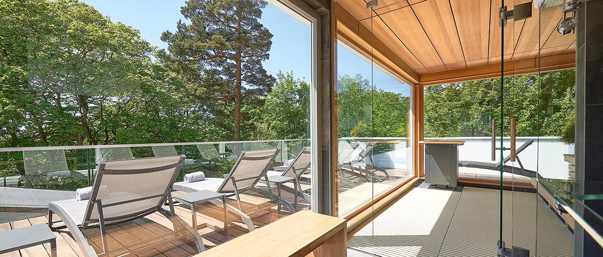 eospa_hensel_spa_design_roewers_dach_sauna_innen_aussen